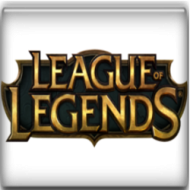 League of Legends (Лига Легенд)